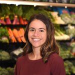 http://eatrightcentralpa.org/wp-content/uploads/2014/03/Erin1-150x150-1.jpg