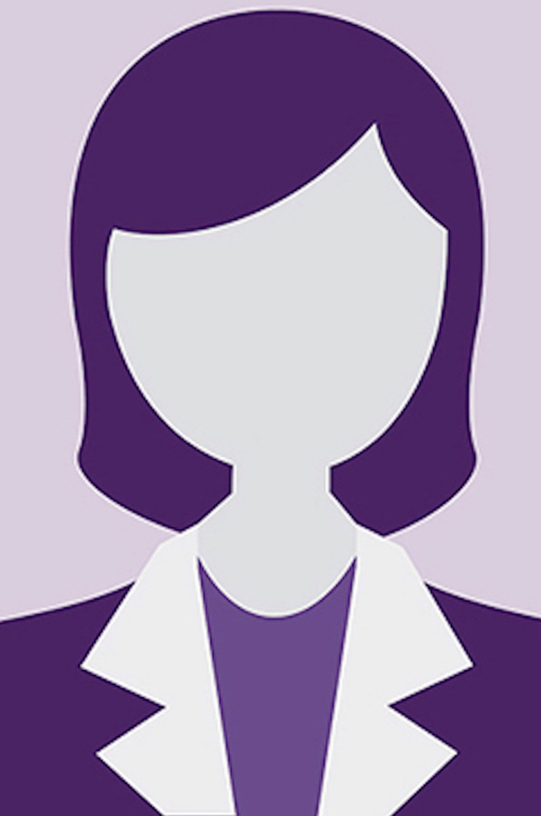 https://eatrightcentralpa.org/wp-content/uploads/2020/07/headshotplaceholder_female_2-3.jpg